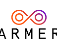 CARMERA has joined the AWare ecosystem of Renovo, a mobility software technology company. Automated Mobility as a Service (AMaaS) deployments built on AWare can now easily gain access to CARMERA's high definition, […]