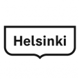 <!-- AddThis Sharing Buttons above -->A self-driving electric minibus supplied by NAVYA to the Helsinki RobobusLine accepted the first passengers on board on May 14, 2018, launching scheduled service in regular traffic on roads in […]