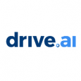 Drive.ai has announced a pilot program to bring an on-demand self-driving car service to Frisco, Texas beginning in July 2018. Working in cooperation with the Frisco Transportation Management Association (TMA), […]