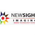 <!-- AddThis Sharing Buttons above -->TowerJazzandNewsight Imaging haveannounced production of Newsight's advanced CMOS image sensor (CIS) chips and camera modules, customized for very high volume LiDAR and machine vision markets, combining sensors, digital algorithms and […]