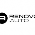 aiPod, the developer of a city-integrated Mobility-as-a-Service platform, has announced a strategic alliance with Renovo, a mobility software technology company. The partnership will begin immediately. The new alliance will help achieve […]
