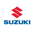 Suzuki Motor Corporation's Swift equipped with Dual Sensor Brake Support (DSBS) has earned maximum rank of Five Stars in Collision Safety Performance Assessment from the FY2017 Japan New Car Assessment […]