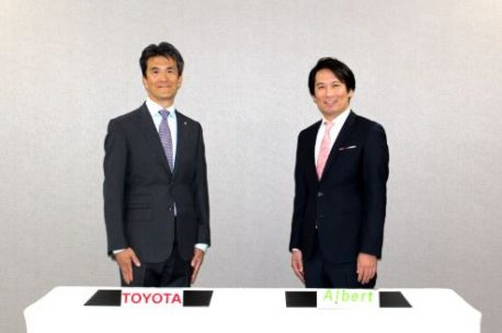 Toyota_Albert_data_analysis