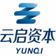 Roadstar.ai has announced the completion of its $128 million (RMB 812 million) Series A financing. This round of financing was co-led by Wu Capital and Shenzhen Capital Group. Yunqi Partners, the angel […]
