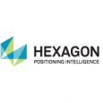 Hexagon's Positioning Intelligence division has successfully deployed TerraStar X GNSS correction technology, which enables instant lane-level accuracy, ideal for autonomous automotive planning programs. In partnership with Ligado Networks, Hexagon has demonstrated […]