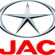 JAC Motors has released the domestic first safety technology brand: 'Safety +', which is a product of JAC safety technology and provides a series of positive and activity safety technology […]