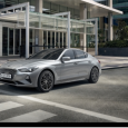 The 2019 Genesis G70 is engineered to put drivers first offering industry-leading levels of safety, customer service and technological advancements found across the Genesis lineup. The G70 offers a wide level […]