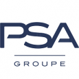 Groupe PSA and Inria today announced the creation of an OpenLab dedicated to artificial intelligence. The studied areas will include autonomous and intelligent vehicles,mobility services, manufacturing, design development tools, the […]