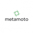 Silicon Valley startup Metamoto, Inc. has announced that its Simulation as a Service offering will be available at the beginning of August 2018, enabling companies working on autonomous technology to validate automated […]