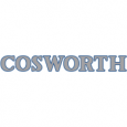 Cosworth is extending its range of camera and data systems to provide vision solutions for autonomous vehicles. Its vision software will be used as part of a UK consortium looking […]
