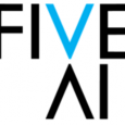 FiveAI,  a leading UK company developing technology for driverless vehicles, start data gathering in the Boroughs of Bromley and Croydon to develop its venture to trial a shared driverless passenger […]