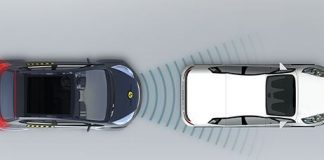 Euro_NCAP_Automated_driving