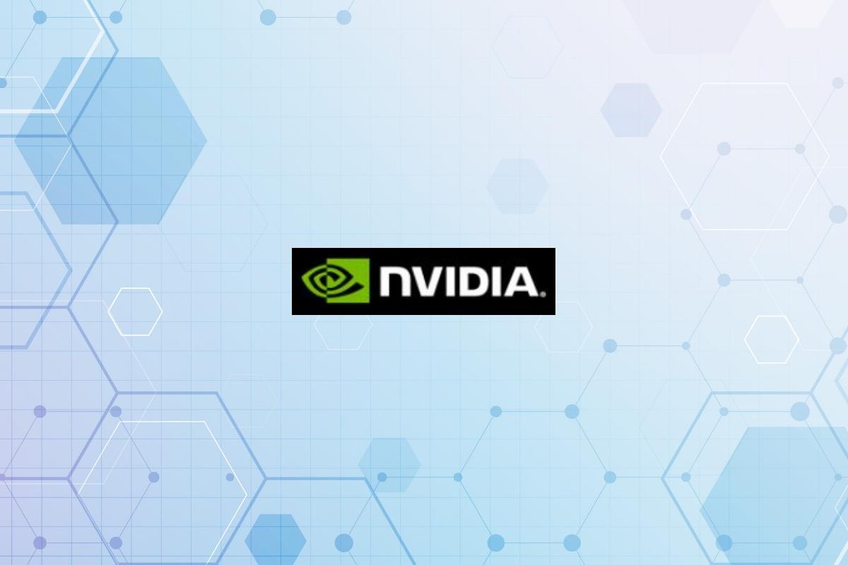 NVIDIA GPU Technology Conference 2019 Part – 1   Safe Car News
