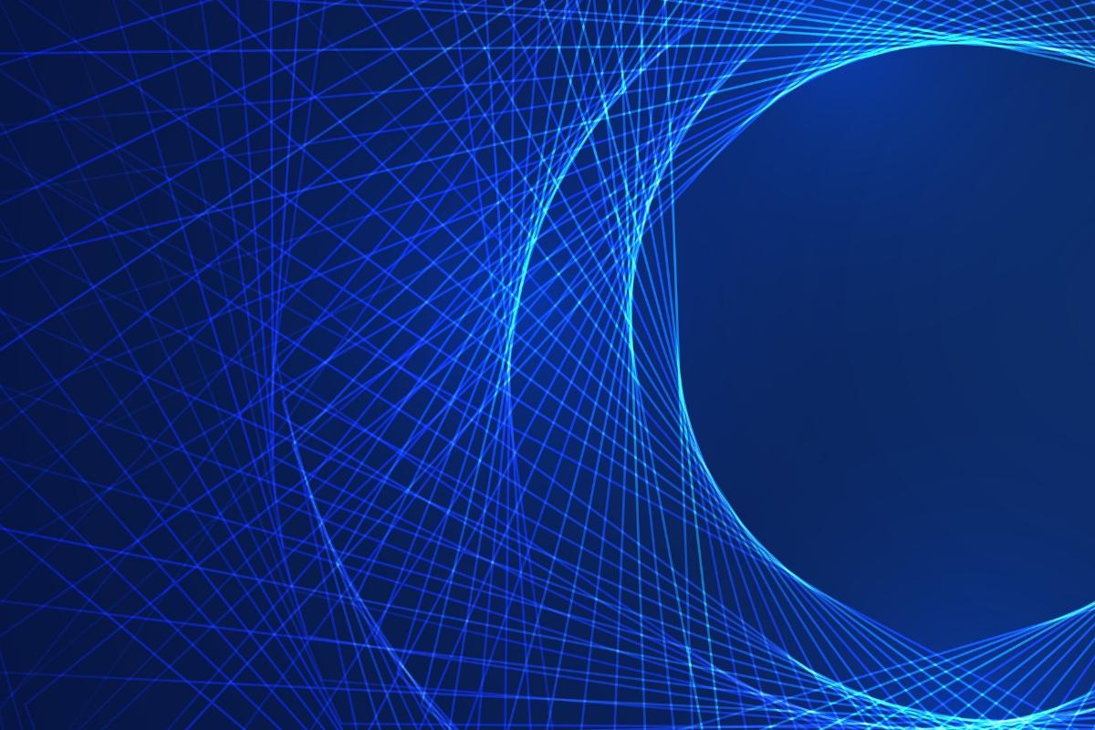 Rohde & Schwarz collaborates with Vector, Savari and Quectel